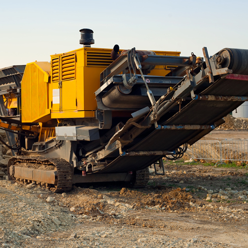 heavy equipment for sale2