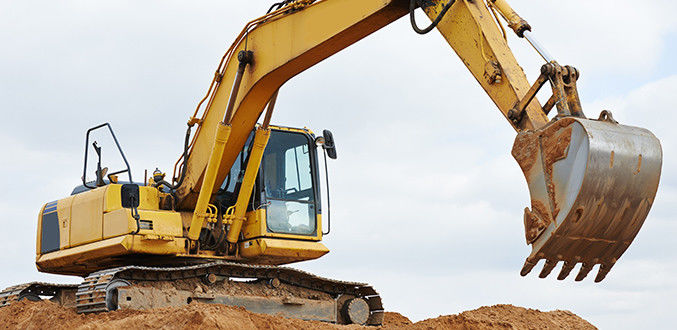 heavy equipment for sale3