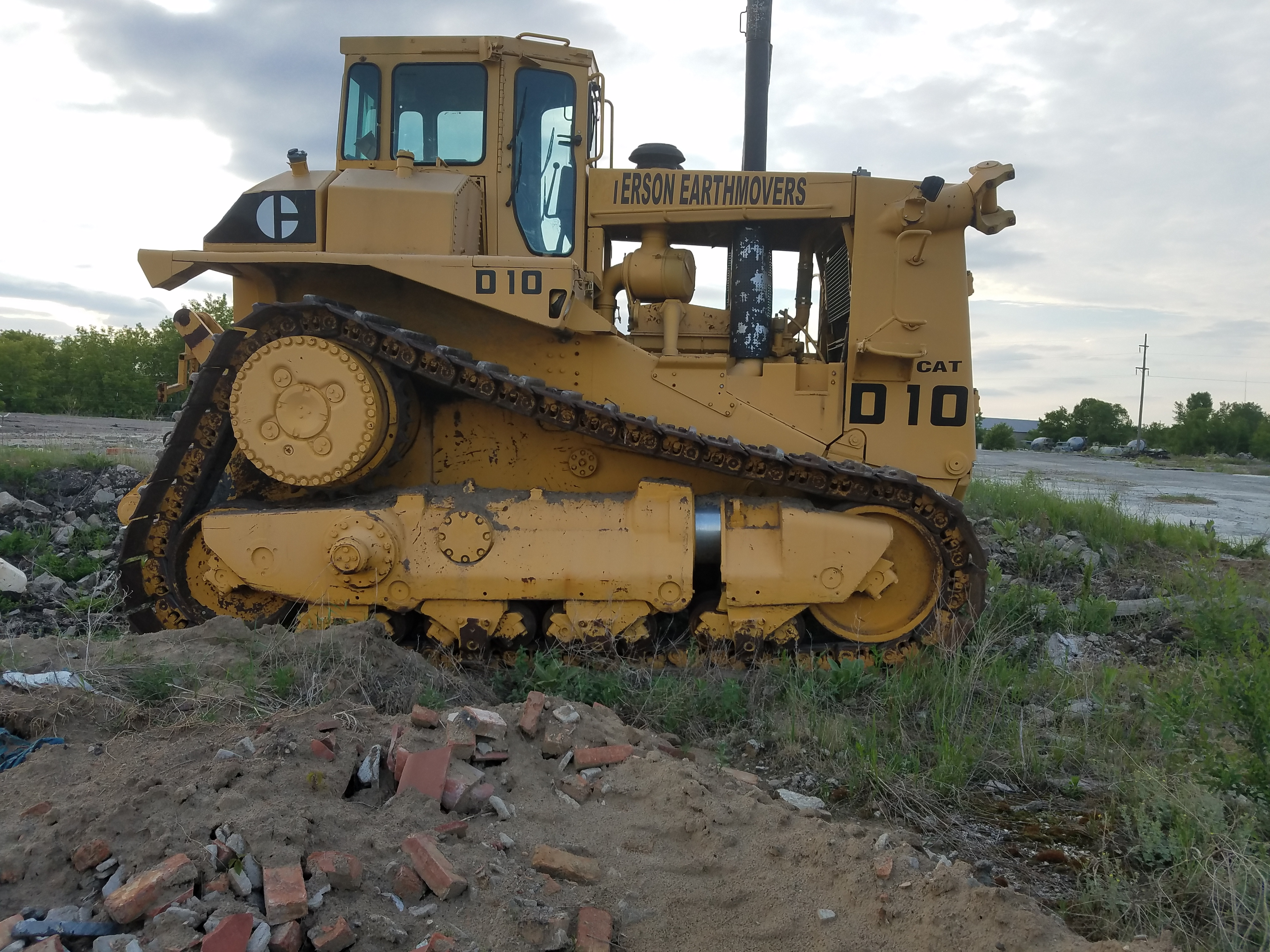 heavy equipment for sale4
